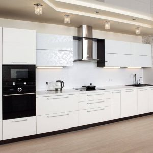 Кухня Фотида Арт. 289