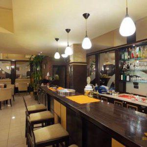 Ресторанная мебель из ДСП