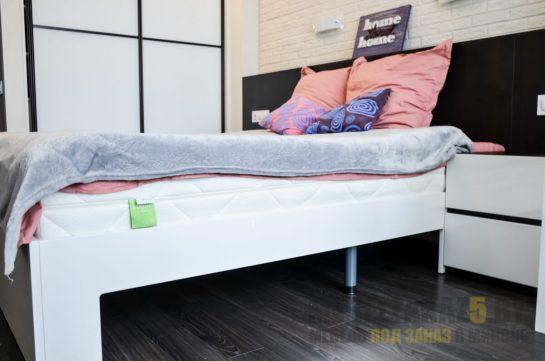 Набор мебели в спальню Модерн