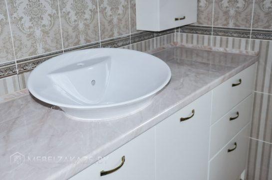 Набор мебели в ванную