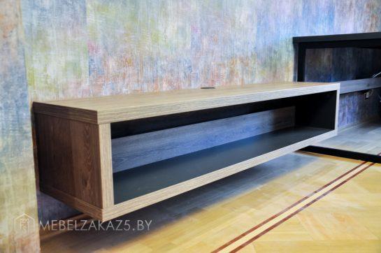 Набор мебели в стиле LOFT