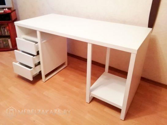 Компьютерный стол 2086 (1)