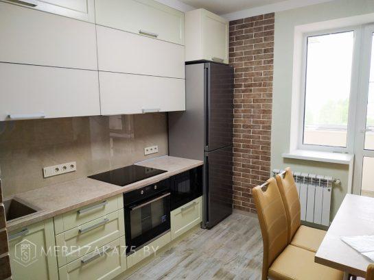 2098 Кухня